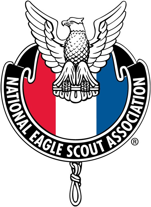 [ National Eagle Scout Association ]